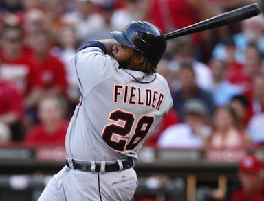 MLB Power Rankings: St. Louis Cardinals and Detroit Tigers Flourishing, while the Blue Jays, Angels and Dodgers are Still Struggling