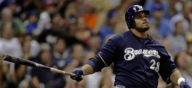 prince-fielder-milwaukee-brewers