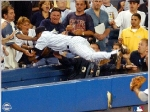 derek-jeter-dives-into-stands-new-york-yankees