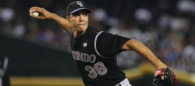 ubaldo-jimenez-colorado-rockies-trade-rumors