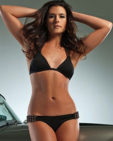 danica-patrick-hot-bikini