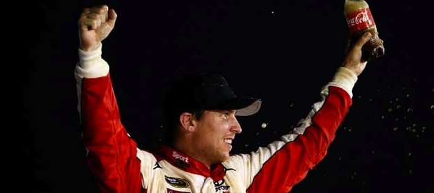 denny-hamlin-celebrates-2012-victory-in-atlanta