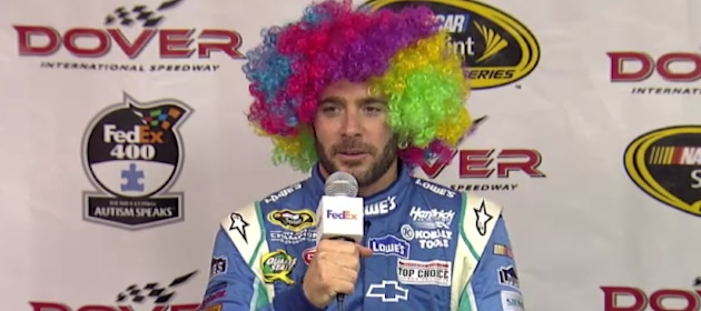 jimmie-johnson-talks-with-media-about-his-victory-at-dover