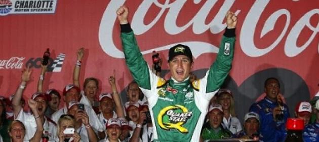 kasey-kahne-celebrates-coca-cola-600-victory-at-charlotte