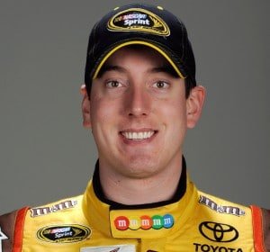 NASCAR Power Rankings: Kyle Busch Expands Lead After Win at Richmond