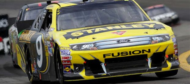marcos-ambrose-races-his-way-to-victory-at-watkins-glen