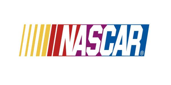 NASCAR: Brad Keselowski, Jimmie Johnson, Jeff Gordon and Three Storylines from Chicagoland