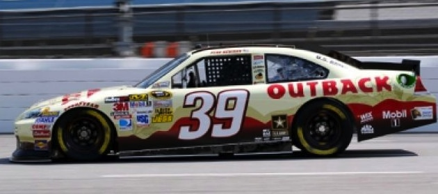 ryan-newman-39-outback-wins-at-martinsville