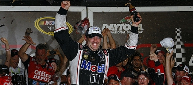 tony-stewart-celebrates-2012-coke-zero-400-victory-at-daytona