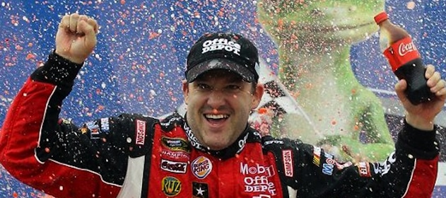 tony-stewart-wins-first-chase-race-at-chicagoland-speedway