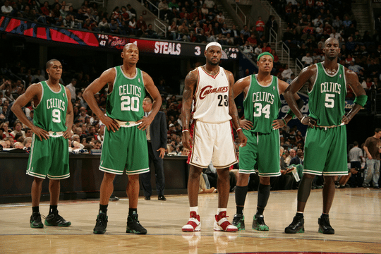 boston-celtics-defeat-lebron-james