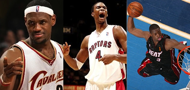 lebron-james-chris-bosh-dwyane-wade-nba-free-agency