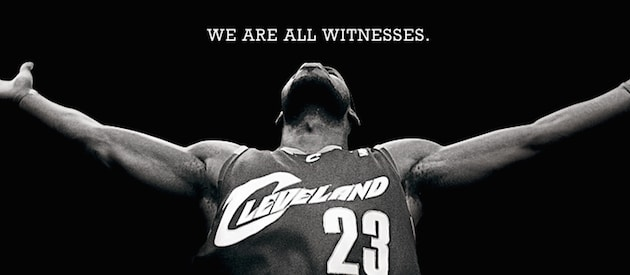 lebron-james-cleveland-cavs-we-are-witnesses