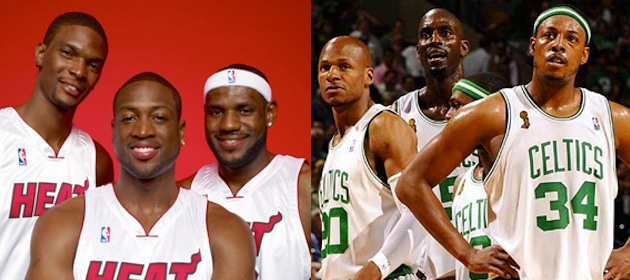 miami-heat-big-three-versus-boston-celtics-big-three