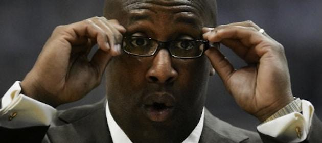 mike-brown-nba-head-coach