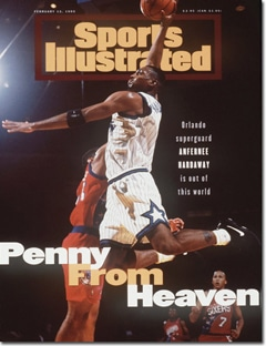 penny-hardaway-si-cover-with-magic