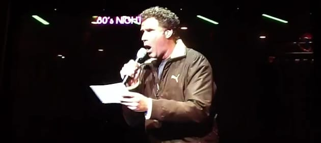 will-ferrell-introduces-starting-lineups-at-bulls-hornets-game