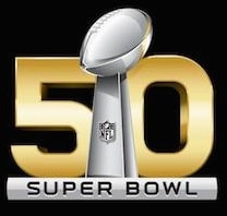Pick Your Knows: Super Bowl 50 Prediction