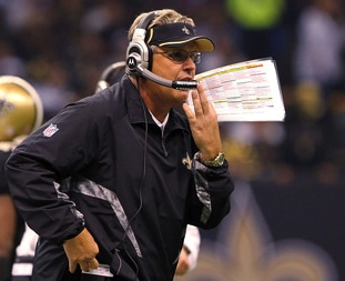 Gregg Williams Should Be Banned for Life, New Orleans Saints Super Bowl Tarnished and What About Jeff Fisher and the Rams?