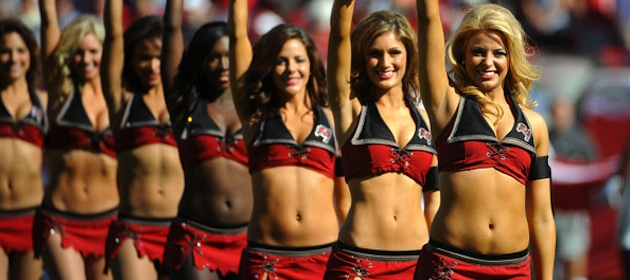 hot-nfl-cheerleaders-tampa-bay-buccaneers