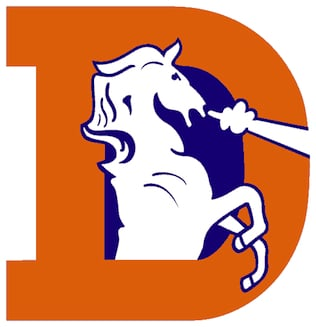 old-school-denver-broncos-logo