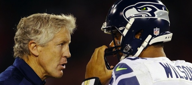 pete-carroll-and-russell-wilson-seahawks
