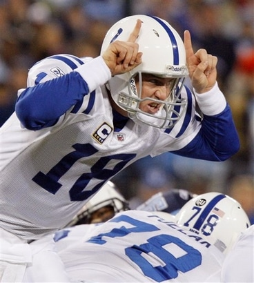 peyton-manning-colts-qb-calls-play