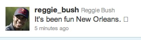 reggie-bush-tweet-2011-nfl-draft