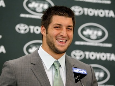 NFL Should Not Allow Bill Parcells to Coach New Orleans Saints, Tim Tebow Press Conference Thoughts and Other Football News
