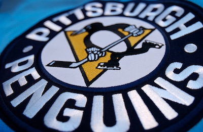 Analyzing the Pittsburgh Penguins Winning Streak and Jarome Iginlas Added Value, Plus KPs Latest NHL Power Rankings