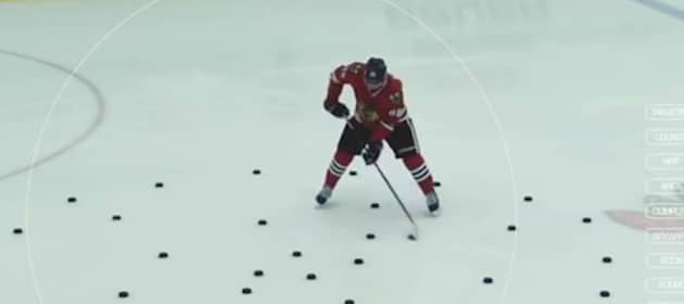 the-patrick-kane-stickhandling-video-is-a-must-see