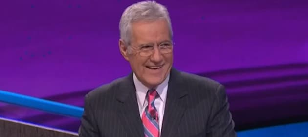 alex-trebek-laughs-at-roger-clemens-question-on-jeopardy