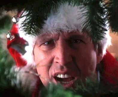 NFL Week 15 Picks: The National Lampoon's Christmas Vacation Edition