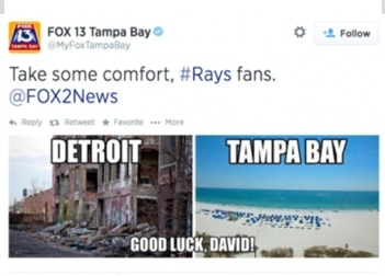 fox-13-tampa-bay-trashes-city-of-detroit