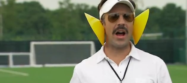jason-sudeikis-is-hilarious-in-american-coach-in-london