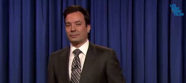 jimmy-fallon-delivers-late-night-superlatives