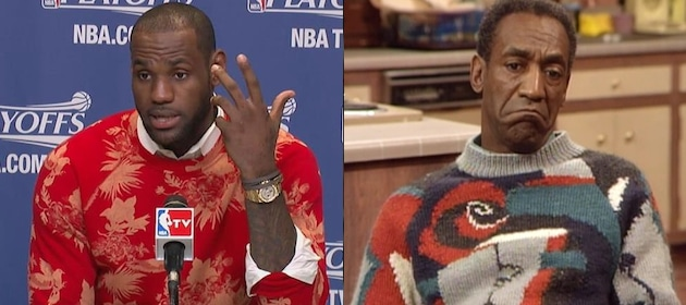 lebron-james-sweater-bill-cosby-collection