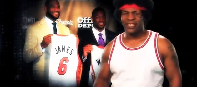 mike-tyson-pokes-fun-at-lebron-james-on-jimmy-kimmel-live