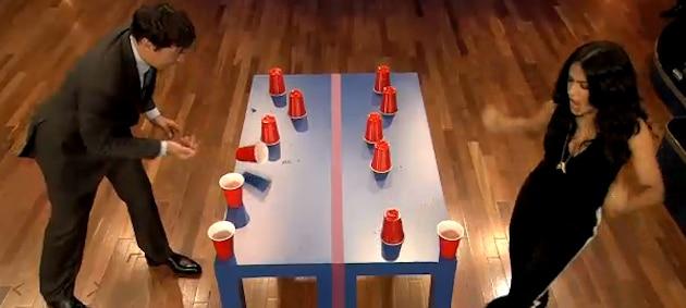 salma-hayek-pinault-plays-flip-cup-on-jimmy-fallon