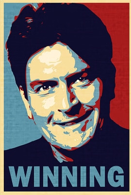 charlie-sheen-winning-image