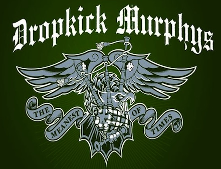 Jonathan Papelbons Intro Song by Dropkick Murphys Must Stay in Boston, Says Band Member