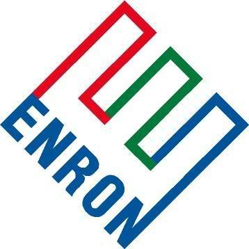 enron_logo