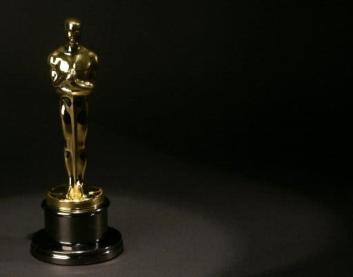 84th Annual Academy Awards: 2012 Oscar Predictions