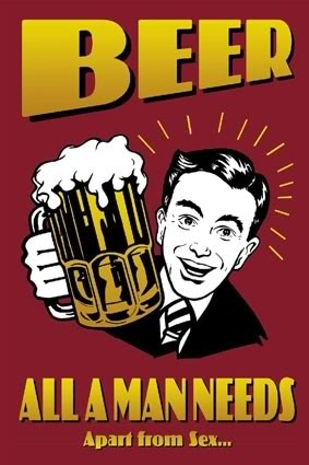 funny-beer-and-sex-image