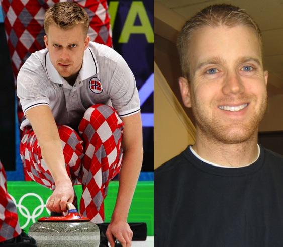 kp-curling-norway-olympics-comparison-lookalike