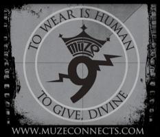 muze-clothing-logo