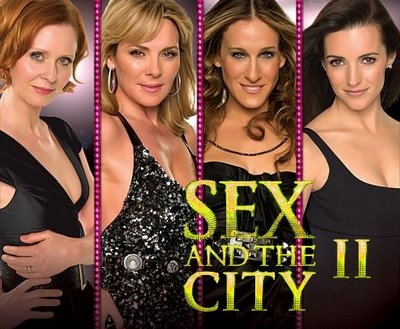 sex-and-the-city-2-movie
