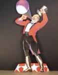 circus-ringmaster
