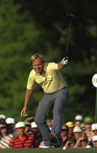 jack-nicklaus-1986-masters-winner