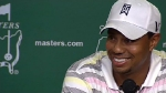 tiger-woods-augusta-the-masters-nike-ad